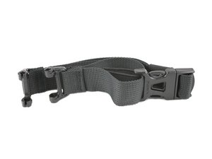 VAUDE Chest belt for backpacks Main Image
