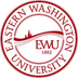 Eastern Washington University, Team S1-G3, Carnegie Winter 2020 Аватар