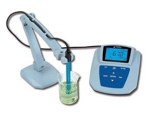 pH Meter Repair
