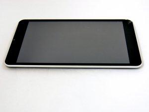 Digital2 D2-861G