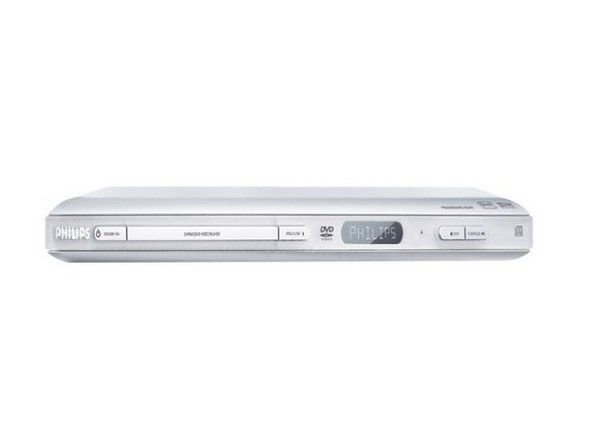 PHILIPS DVD62237B DVD PLAYER DRIVERS WINDOWS 7 (2019)