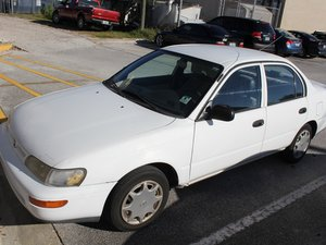 5tfdNkhB3kPs6ehH.standard 1993 1997 toyota corolla troubleshooting (1993, 1994, 1995, 1996  at arjmand.co