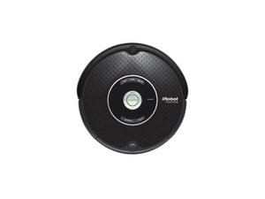 iRobot Roomba 5xx Series Repair