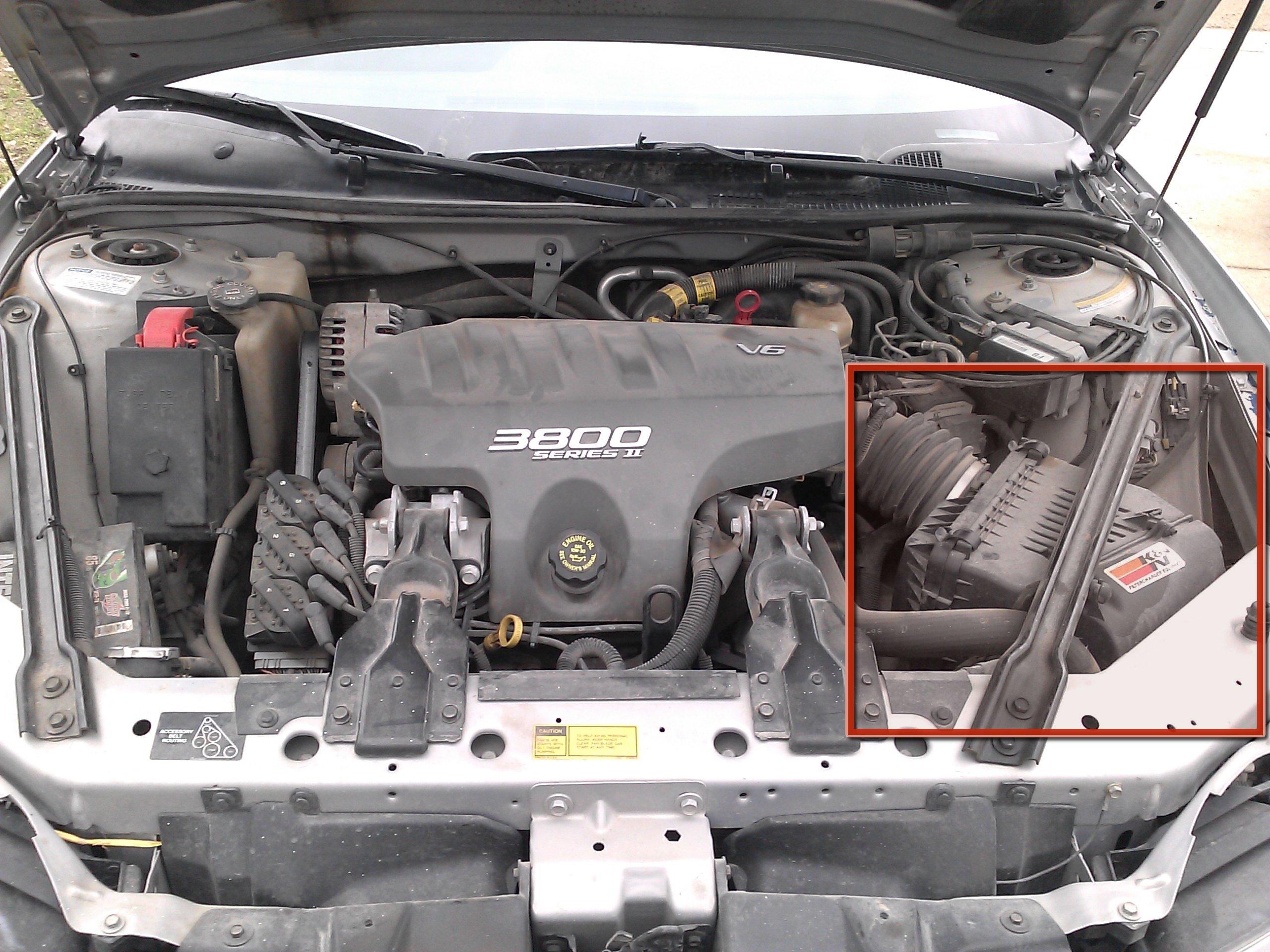 1999 Pontiac Grand Prix Engine Diagram Wiring Diagram Belt Tele Belt Tele Emilia Fise It