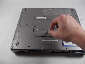 dell inspiron 1100 repair ifixit rh ifixit com Dell Inspiron 1100 Power Cord Dell Inspiron 1100 Laptop Charger