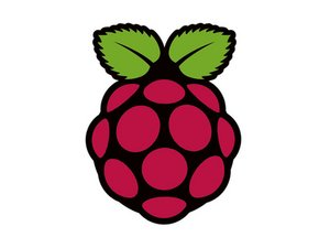 Ordinateur Raspberry Pi