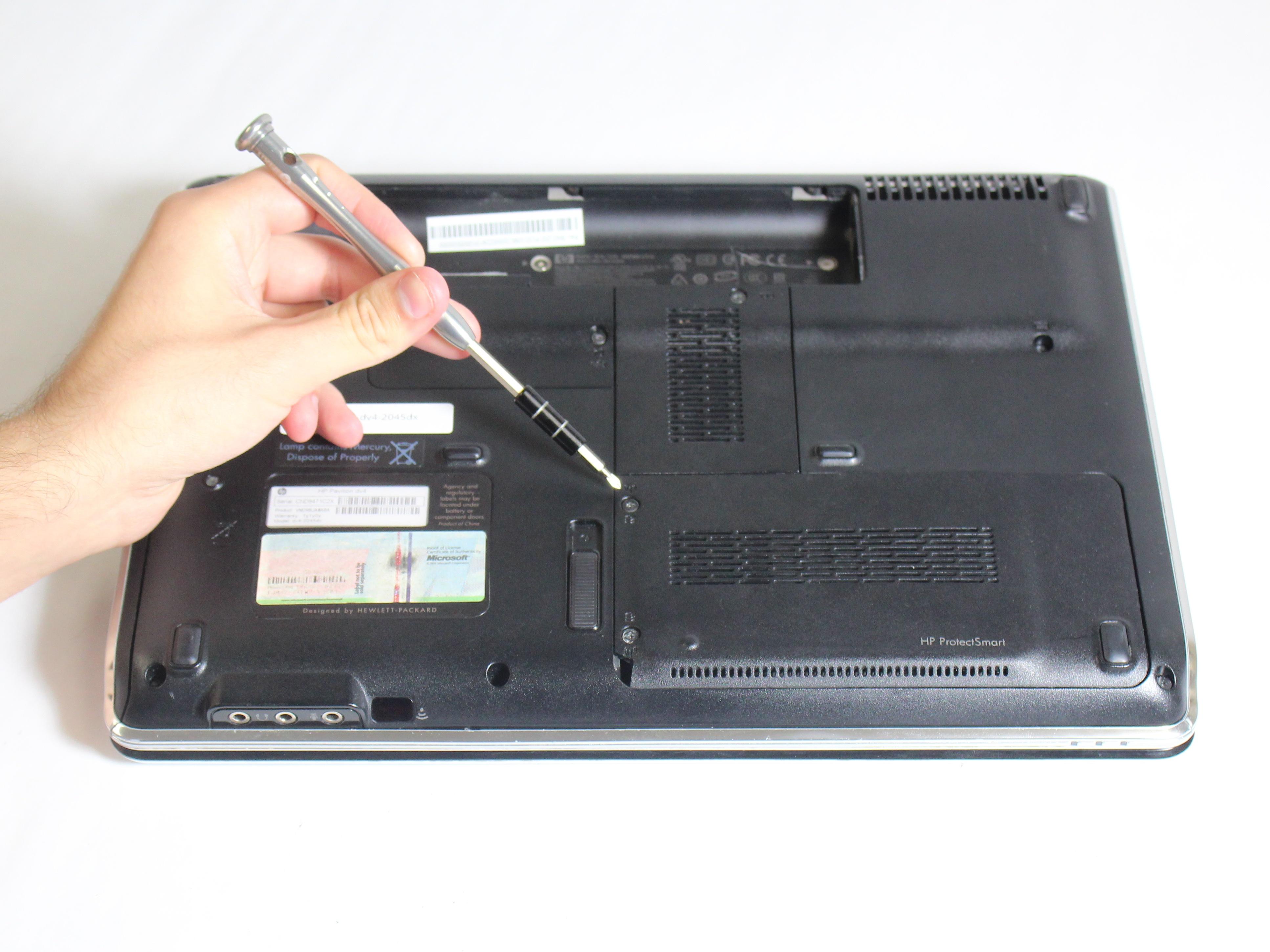 hp pavilion dv4 2045dx repair ifixit rh ifixit com hp pavilion dv4-2145dx service manual hp pavilion dv4-2145dx service manual