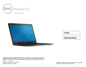 inspiron-17-5748-laptop_refere.pdf