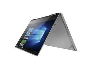 Lenovo IdeaPad Yoga 730-13IWL Repair