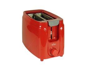 Rival 16131 Toaster Repair