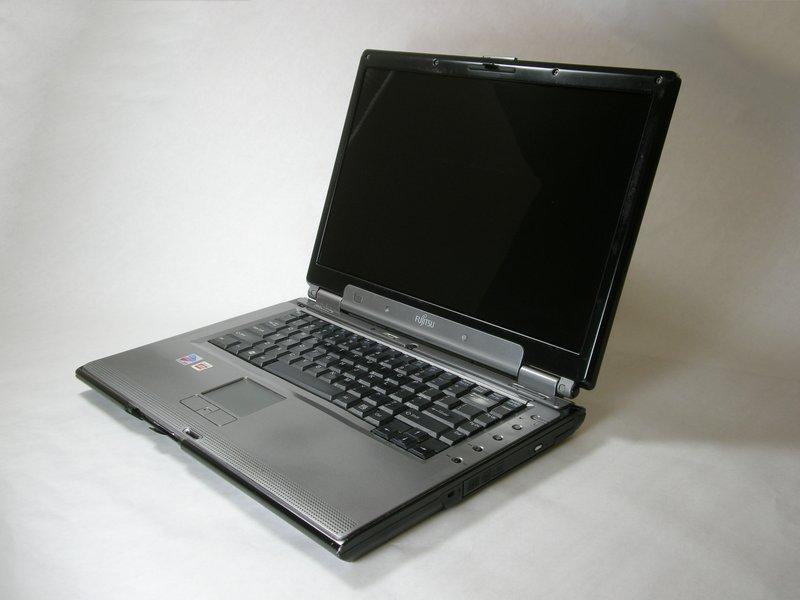 fujitsu laptop repair ifixit rh ifixit com