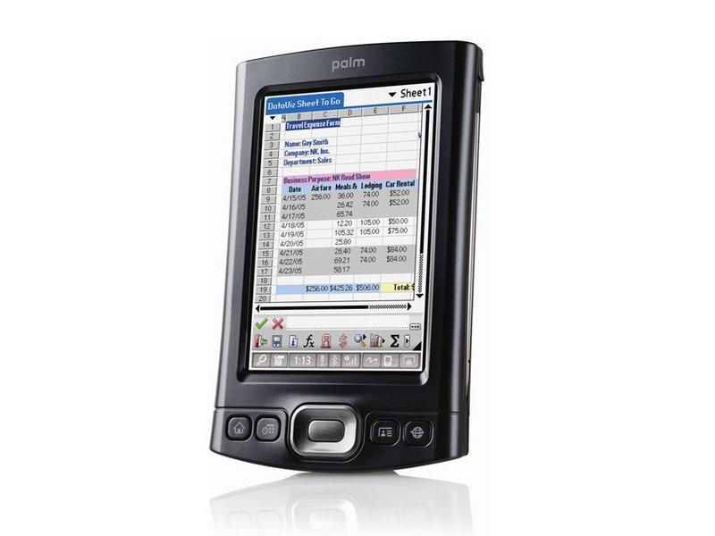 palm tx repair ifixit rh ifixit com Palm Pilot Tungsten E2 Palm Pilot Tungsten E2