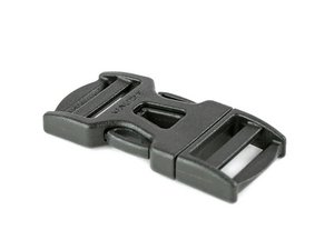 VAUDE Slide-in buckles Dual Adjust Main Image