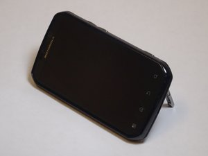 Motorola Photon 4G MB855 Repair