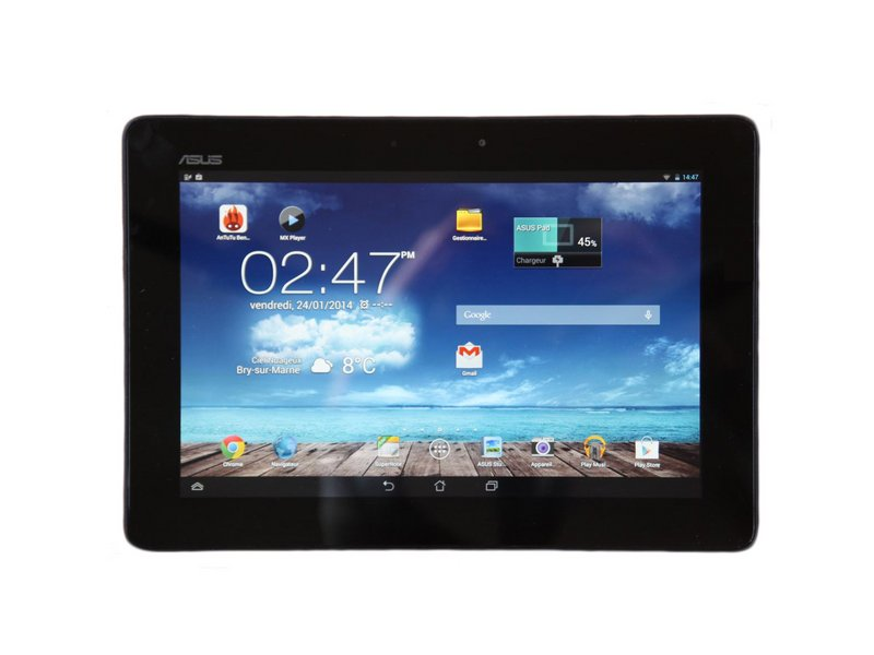 asus tablet repair ifixit rh ifixit com Fix Tablet PC Nexus 7 Tablet