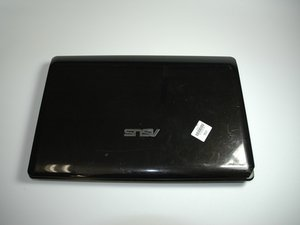 ASUS N71JQ NOTEBOOK INTEL INF DRIVER UPDATE