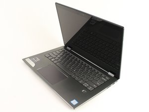 Lenovo IdeaPad Flex 5-1470 Repair