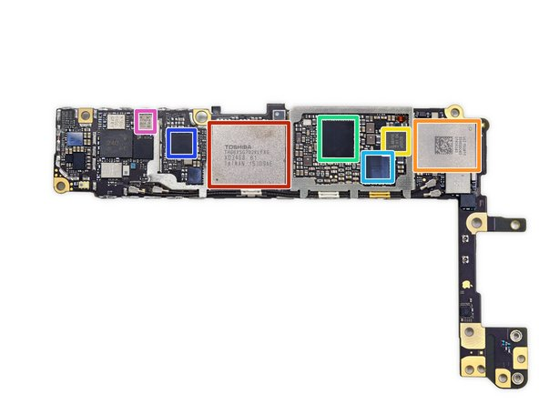 Apple Iphone 5 also Iphone6 Schematic Boardview N61 Carrier Build 820 3486 moreover 268017 in addition Phone Motherboard Diagram furthermore Diagram Motherboard Iphone 6. on iphone 5 logic board schematic
