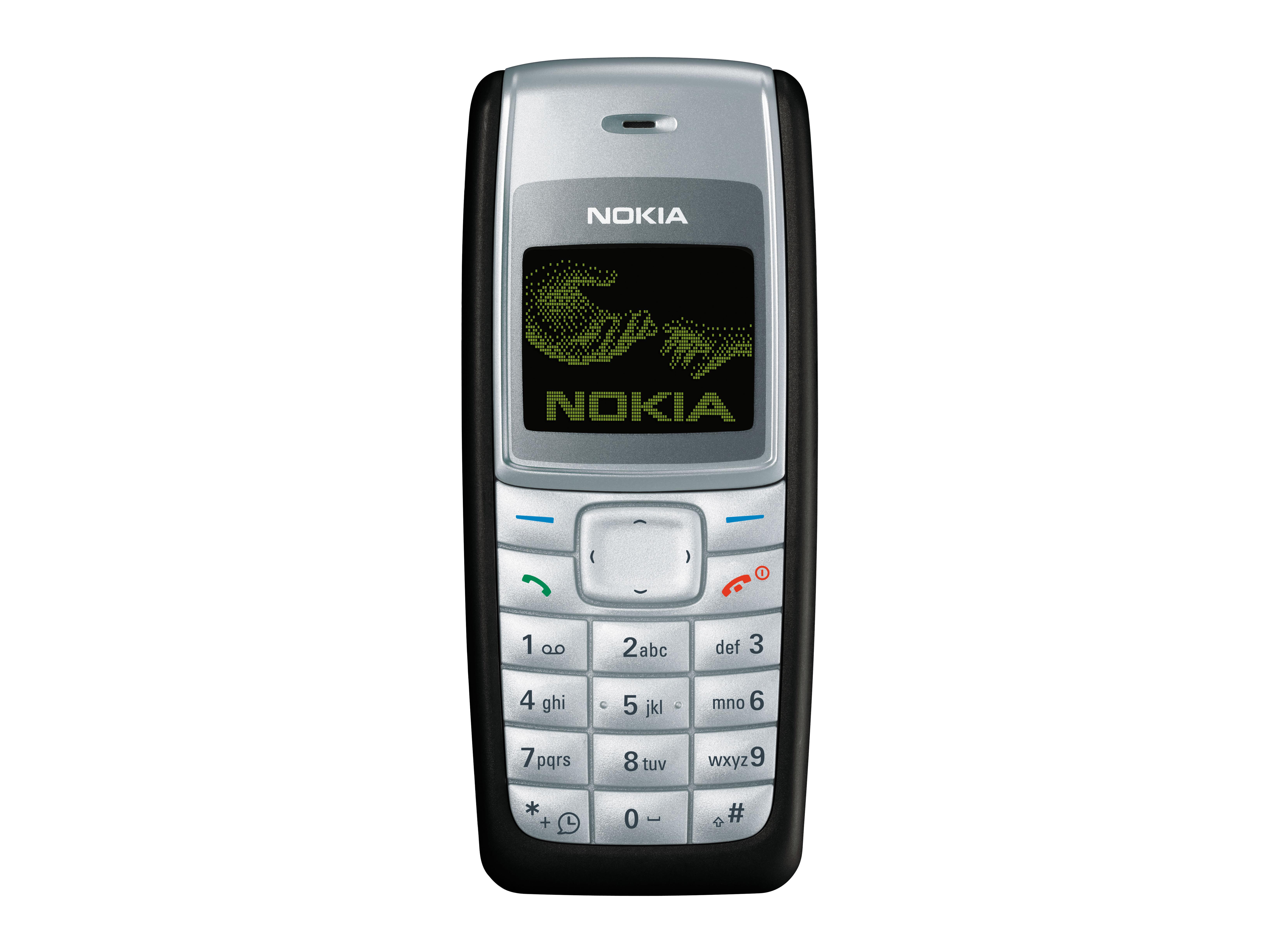 Телефон поиск модель 13 фотография