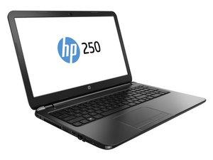 HP 250 G2 Repair