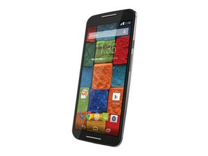 Moto X 2nd Gen (XT1093) US Cellular