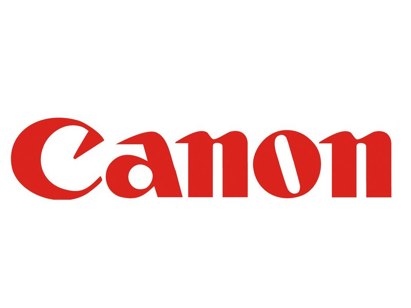 canon service support tool sst software