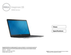inspiron-15-5547-laptop_refere.pdf