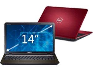 Dell Inspiron 14z 1470