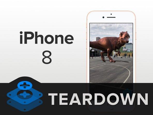El iPhone 8 tiene nuevas tecnologías, pero ¿será lo suficiente para justificar un nuevo teléfono? Tu serás el juez.