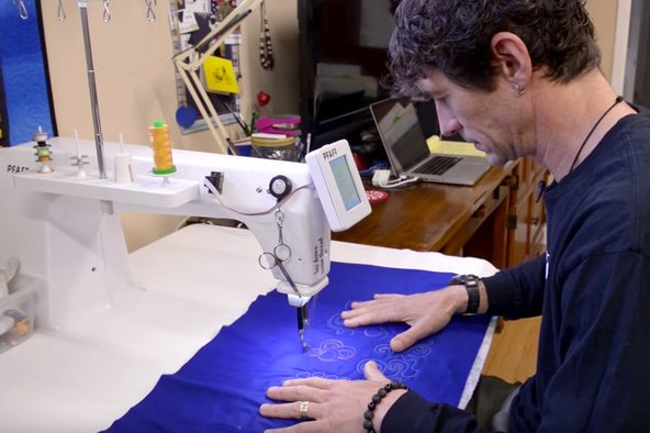 How to Buy the Best Sewing Machine—New or Used - iFixit