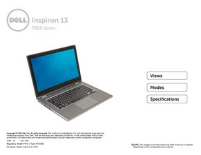 inspiron-13-7352-laptop_refere.pdf