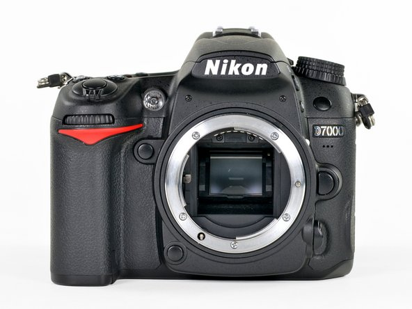 "The D600 seems to have a slight size advantage, but how slight is ""slight?"""