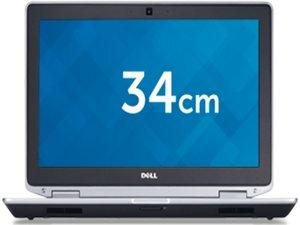Dell Latitude E6330 Repair