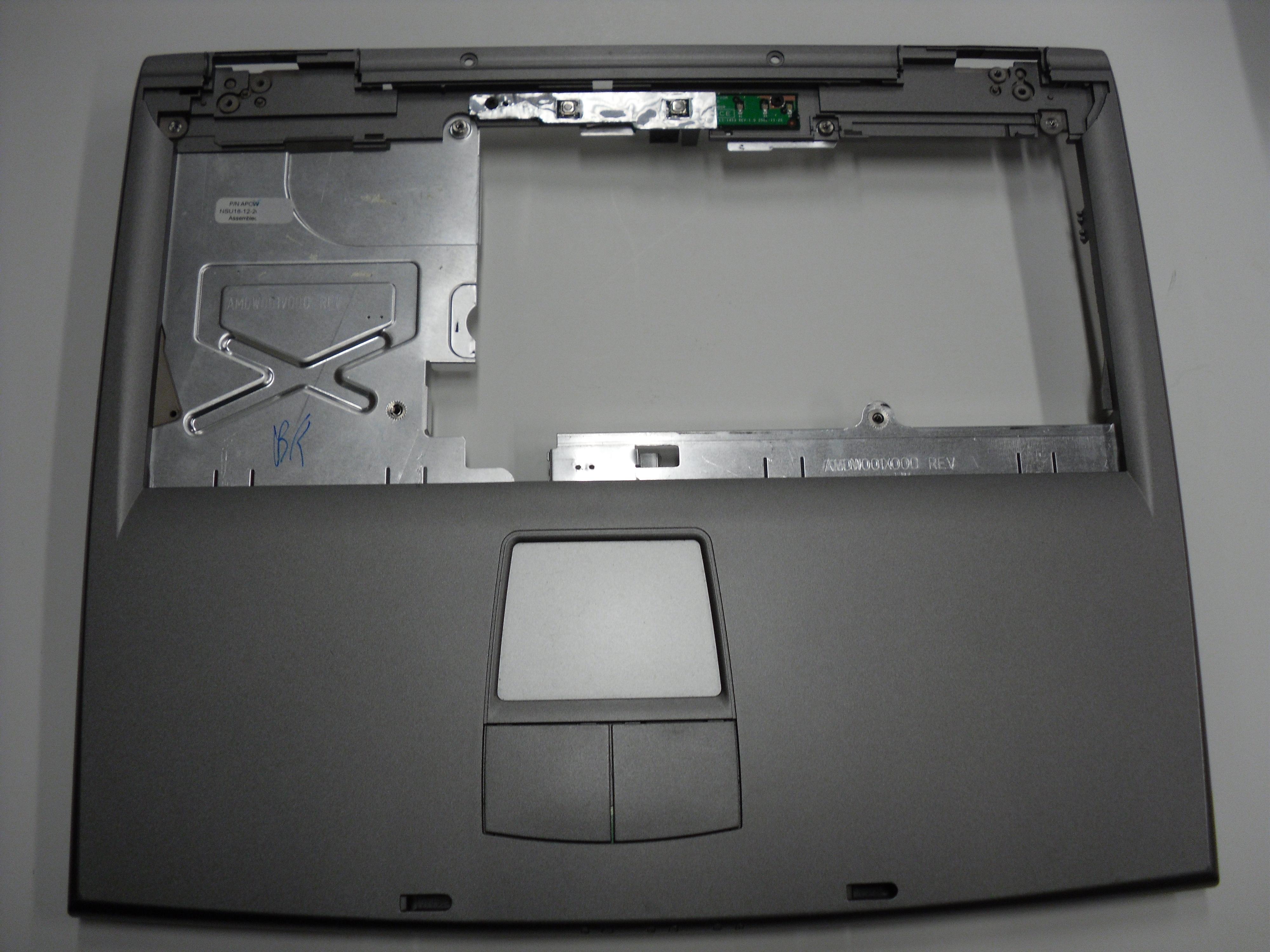 Dell inspiron 7437 service manual