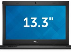 Dell Latitude 3330 Repair