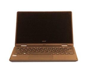 Acer Aspire R11 R3-131T-C1Z5
