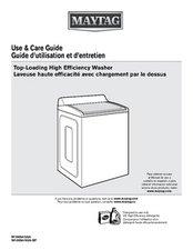 Owners-Manual.pdf