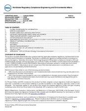 dell-latitude-e6540-dell-regul.pdf