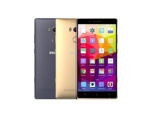 BLU Pure XL Repair