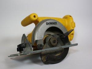 DeWalt DW936
