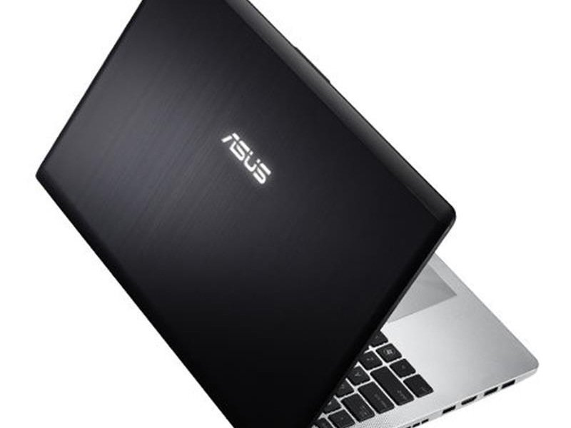 Asus U45JC Notebook Atheros LAN Drivers