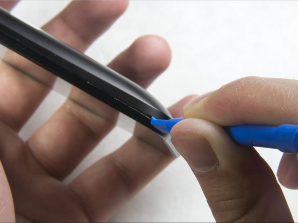 Alcatel One Touch Evolve 2 Battery Replacement