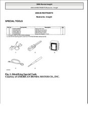 airbags_special_tools.pdf