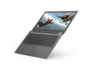 Lenovo ThinkPad 130-15IKB Repair
