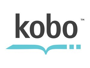 Kobo Tablet Repair
