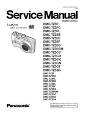 Panasonic_DMC_TZ3.pdf