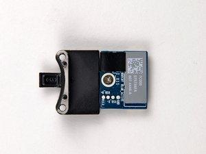 (Anti-Glare Option) Bluetooth Board