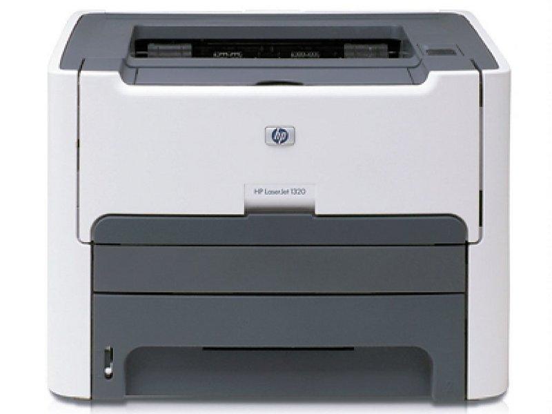 hp laserjet 1160 1320 repair ifixit rh ifixit com hp laserjet 1320 printer repair manual hp laserjet 1320 printer service manual