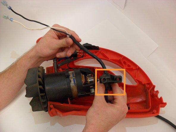 black and decker leaf hog bv2500 manual