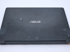 ASUS PRO50RL NOTEBOOK DRIVERS DOWNLOAD (2019)